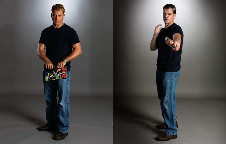 Matt_Damon_em_Identidade_Bourne_1