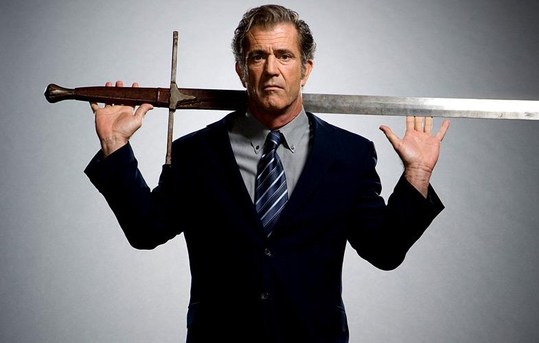 Mel_Gibson_em_Corao_Valente_1