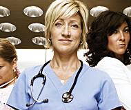 Nurse_Jackie_2_temporada
