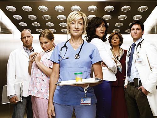 Nurse_Jackie_poster_segunda_2_temporada