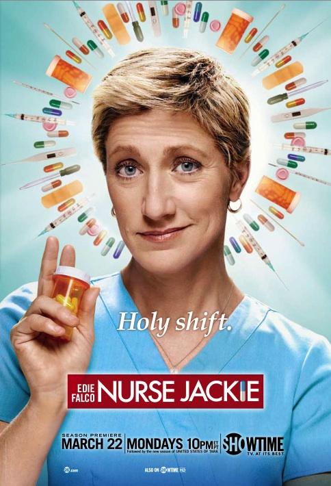 Nurse_Jackie_segunda_temporada_poster