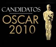 Oscar_2010_candidatos