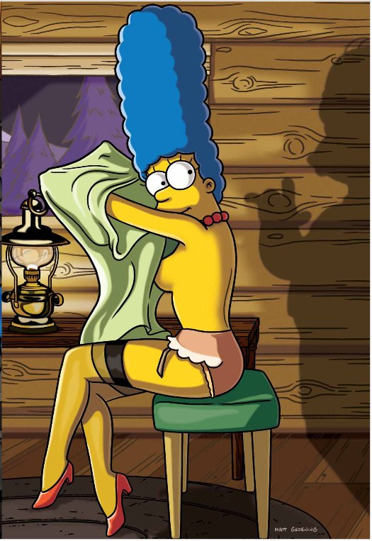 Playboy_Marge_Simpson_3