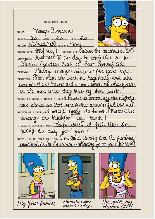 Playboy_Marge_Simpson_5