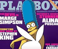 Playboy_Marge_Simpson_peq