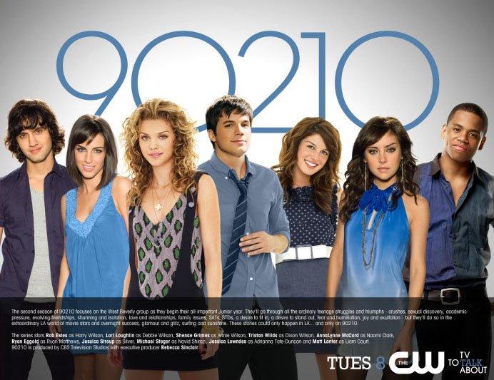 Poster_90210_2_temporada