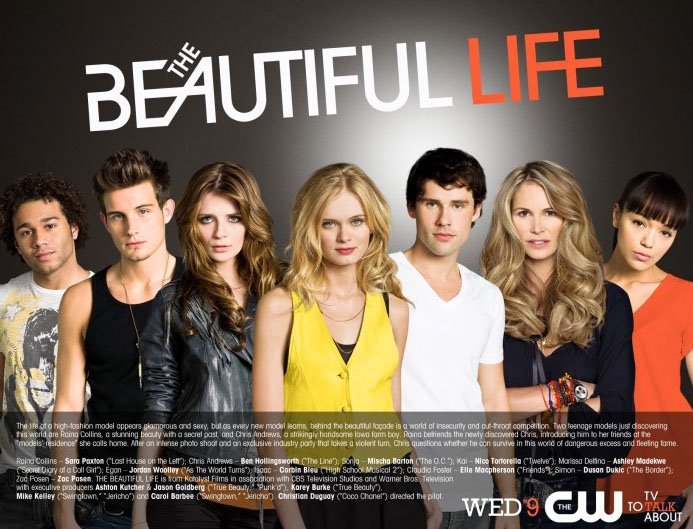 Poster_Beautiful_Life