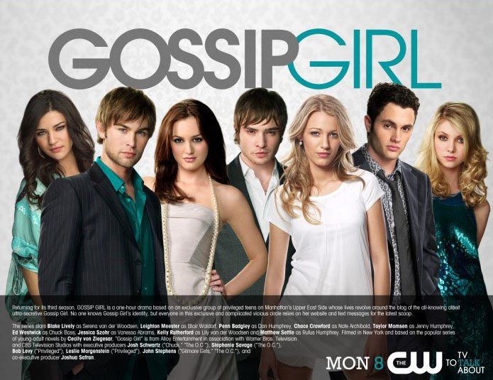 Poster_Gossip_Girl_3_temporada