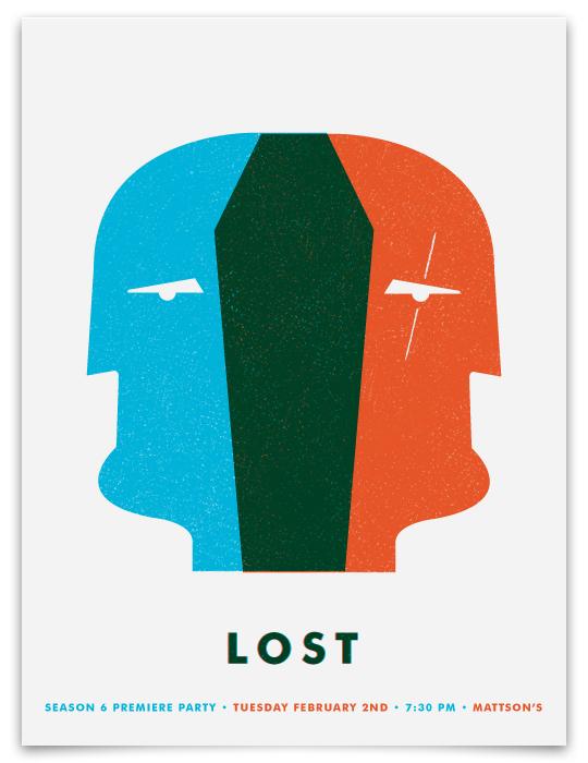 Poster_Lost_Mattson