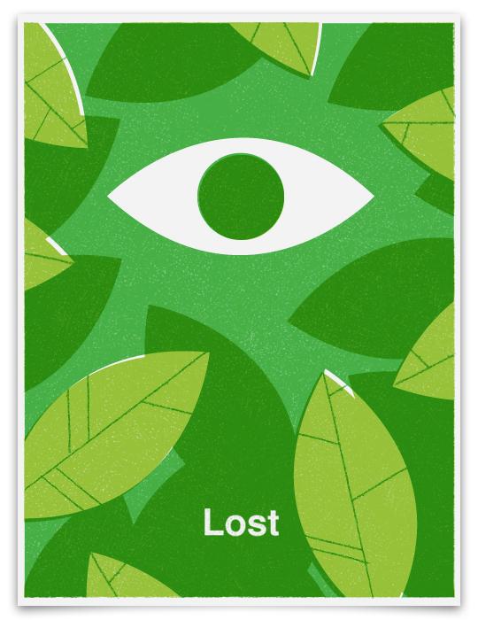 Poster_Lost_Mattson_1