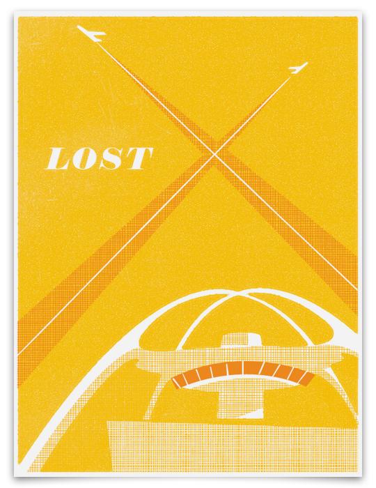 Poster_Lost_Mattson_2