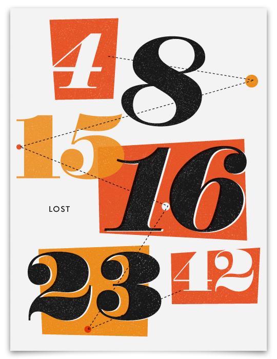 Poster_Lost_Mattson_4