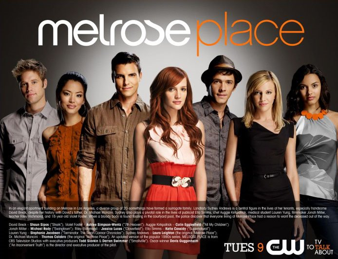 Poster_Melrose_place