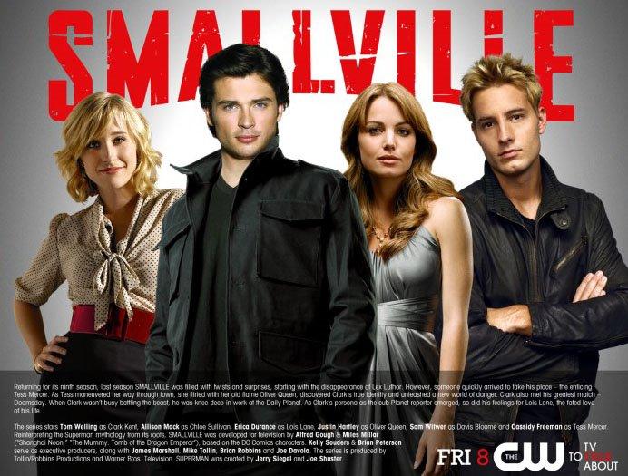 Poster_Smallville_8_temporada