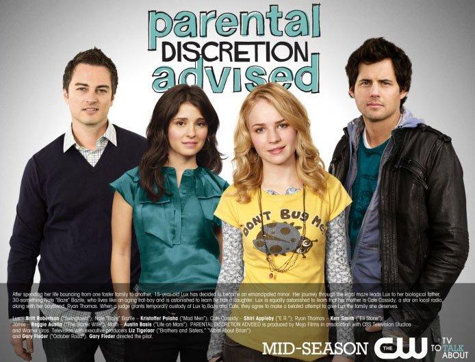 Poster_parental_discretion_advised