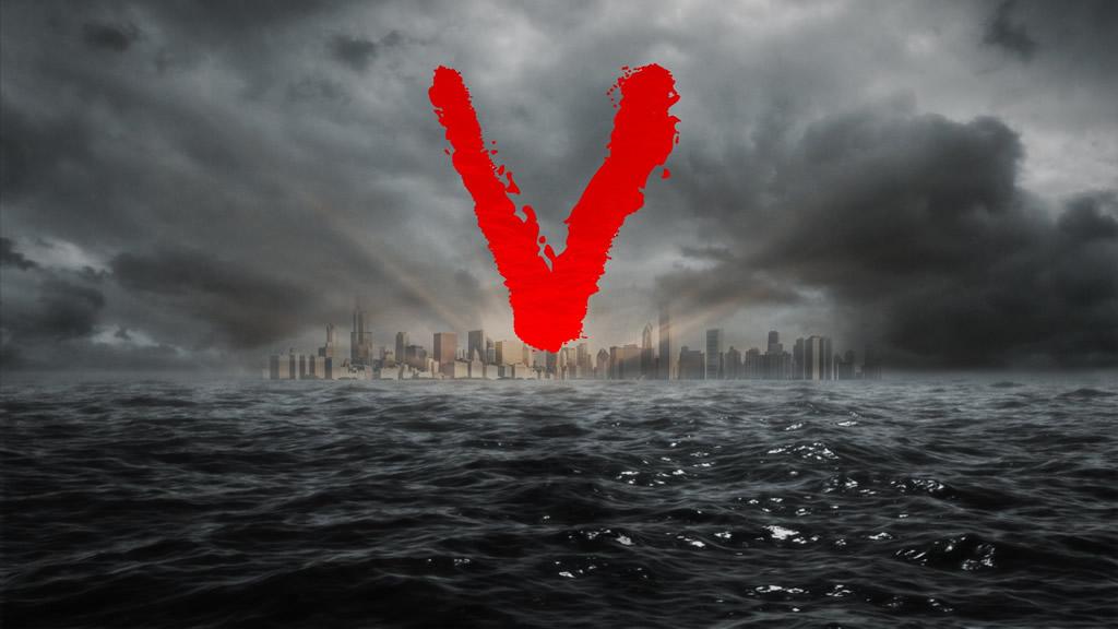 Poster_promocional_V