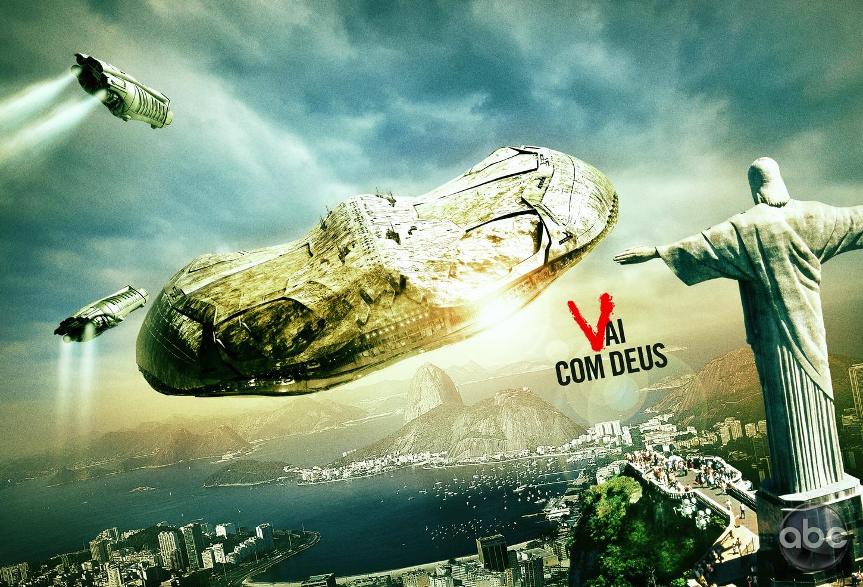 Poster_promocional_V_Brasil