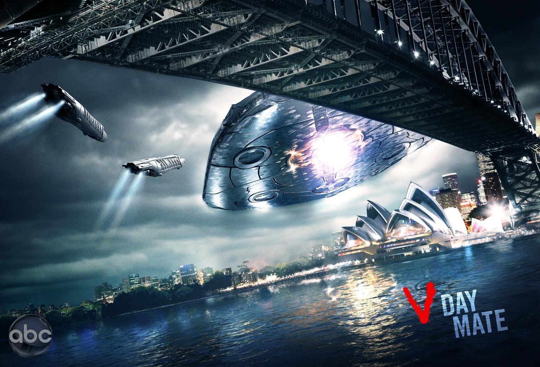 Poster_promocional_V_australia