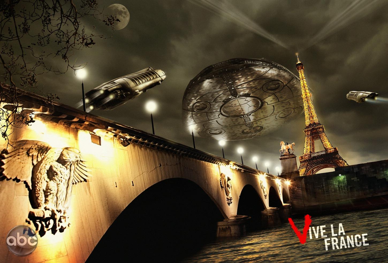 Poster_promocional_V_franca