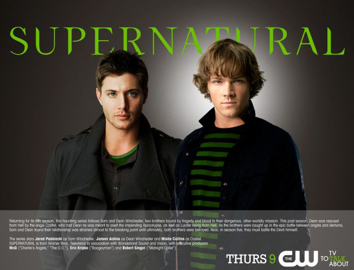 Poster_supernatural_5_temporada