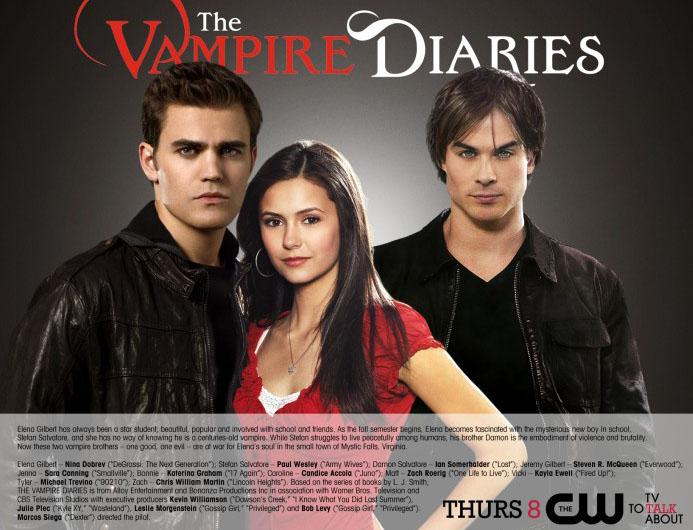 Poster_the_vampire_diaries