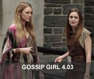 Review_GG_4.03