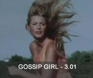 Review_gossip_girl_301