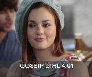 review_gossip