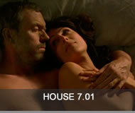 "Review House 7.01 – ""Now What?'"