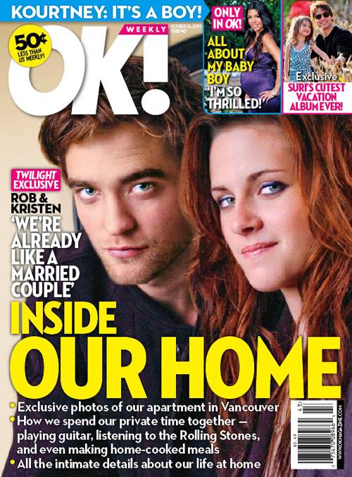 Robert_Pattinson_e__Kristen_Stewart_assumem_namoro