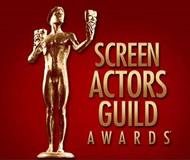 Screen_Actor_Guide_Awards