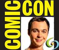 TBBT_Comic-con