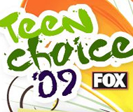 Teen_Choice_Awards_2009