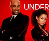 Undercovers NBC