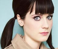 Zooey_Deschanel_peq