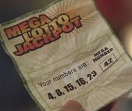 bilhete_de_loteria_hurley