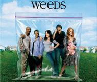 cweeds