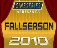 imagem-fall2010