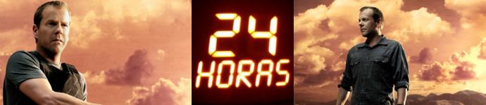 lista_5_series-24_horas