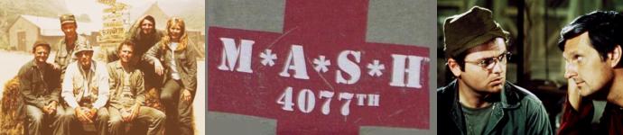 lista_5_series-MASH