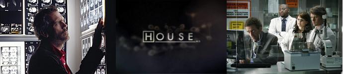 lista_5_series-house