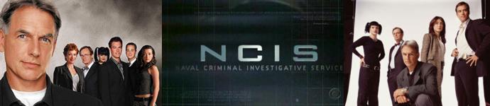 lista_5_series-ncis