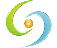 logo_cineseries