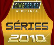 series-2010