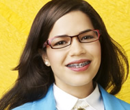 ugly_betty_1
