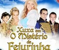 xuxa_e_o_fantastico_misterio_de_feiurinha