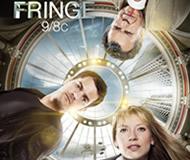 Fringe_3_temp_peq