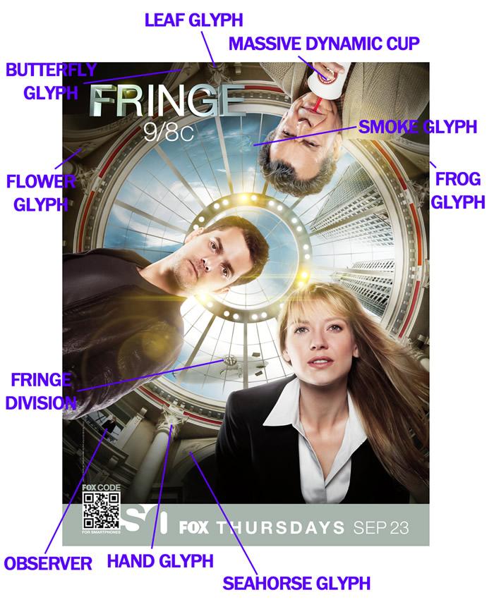 Fringe_poster_3_temp_segredos