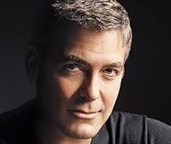 George_Clooney__peq