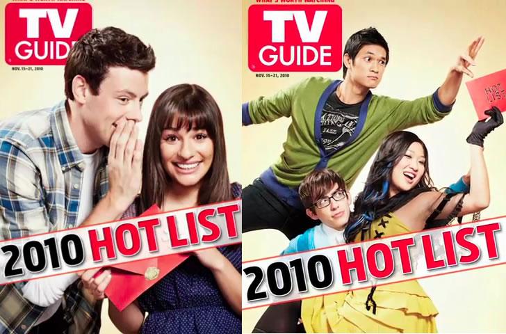 Glee_capa_tvguide.jpg